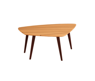Gene small table