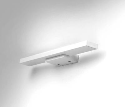 Gil 6517 by Milán Iluminación