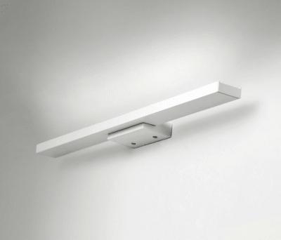 Gil 6519 by Milán Iluminación