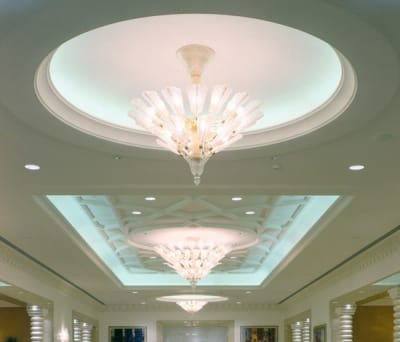 Grand Hyatt Dubai - 18081 by Kalmar