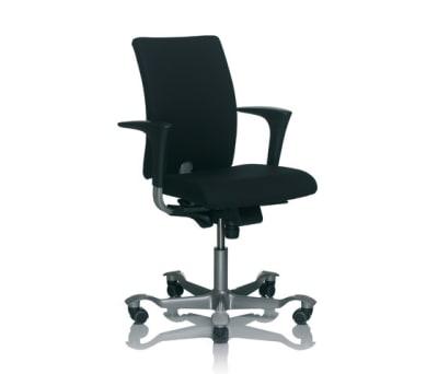 HÅG H04 4400 by SB Seating