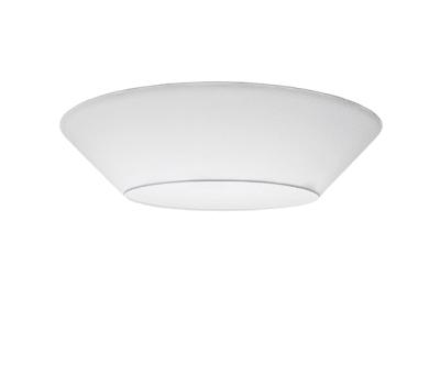 HALO large white by LND Design