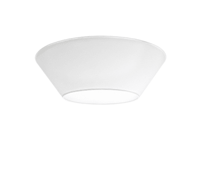 HALO small white by LND Design