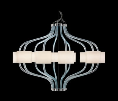 Hastings by Barovier&Toso