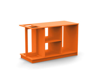 Hello Bench by Loll Designs