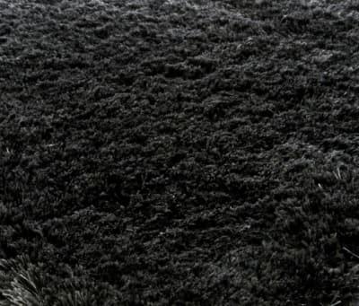 Homelike Squared steel-gray, 200x300cm