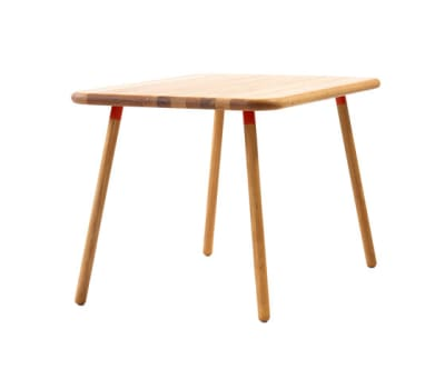Honken Table L14 by Blå Station