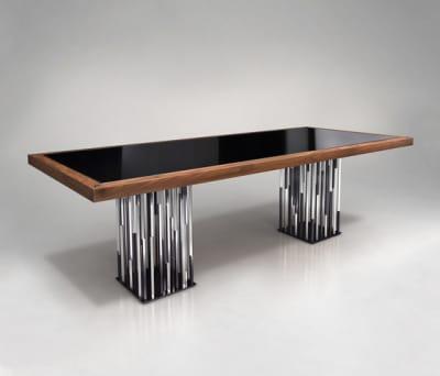 IL PEZZO 9 TABLE by Il Pezzo Mancante