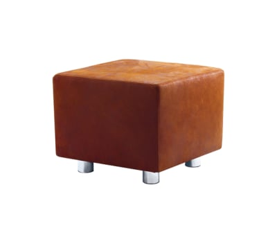 India Stool by KFF