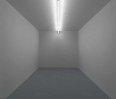 InLine D by BELUX