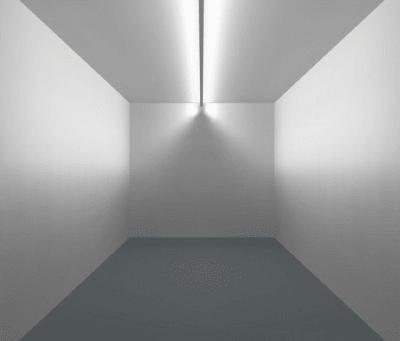 InLine S-Forward by BELUX