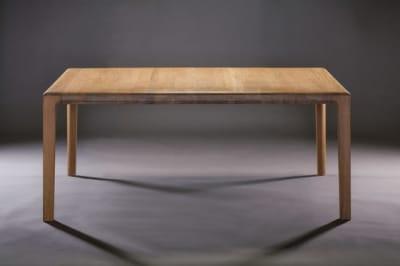 Invito Table by Artisan