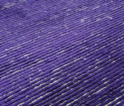 Jaybee solid imperial purple by Miinu