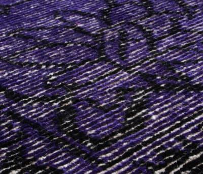 Jaybee Vol III imperial purple by Miinu