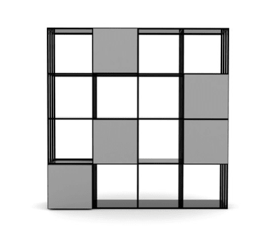 Jest Shelf by B&T Design