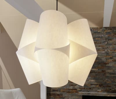 JULII Pendant lamp by Domus