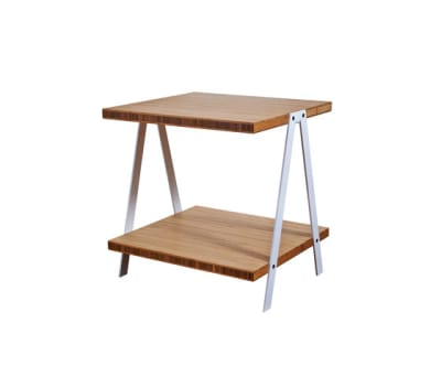 Junior Side Table by ChristelH