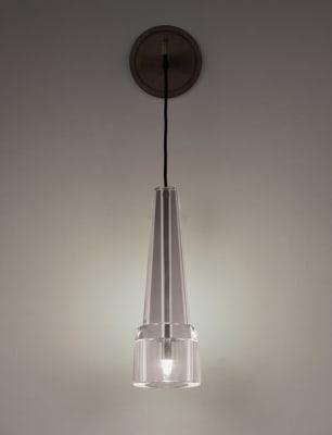 Keule Wall Lamp by Kalmar
