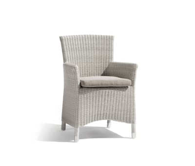 Kiddy Chair Atlanta Cord by Manutti