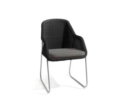 Kiddy Chair Mood by Manutti
