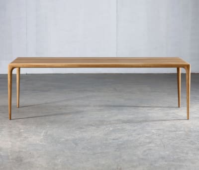 Latus Table by Artisan