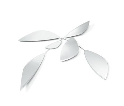 Leaf by Gallotti&Radice