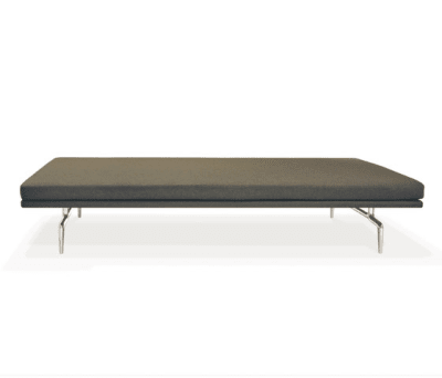 Lenao Bench by PIURIC