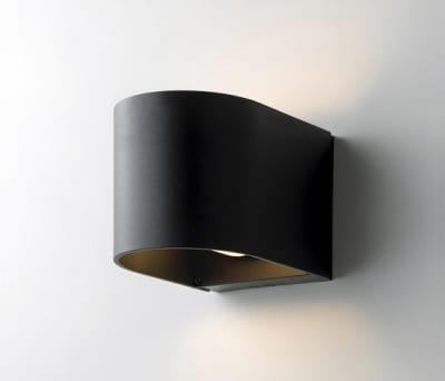 Light U Black by Embacco Lighting