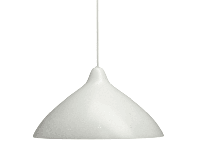 Lisa 450, white by Innolux