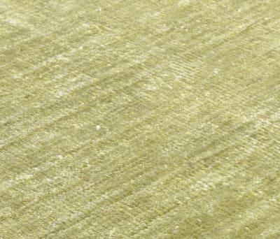 LiveGrid wild lime, 200x300cm