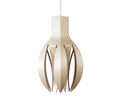 Loimu pendant light No01 by Karikoski