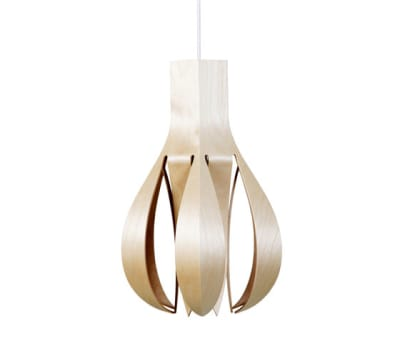 Loimu pendant light No03 by Karikoski
