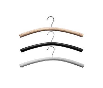 Loop cloth hanger by Gärsnäs