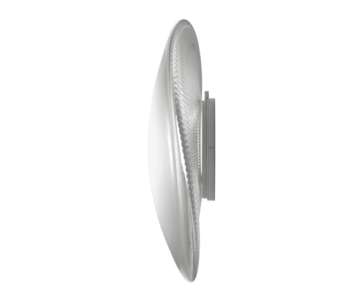 Loop F35 G01 00 by Fabbian