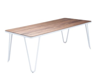 Loop Table by NEO/CRAFT