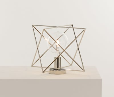 LUM Table light by KAIA