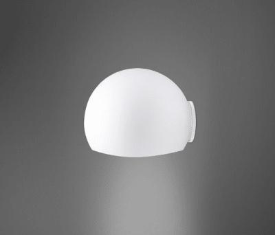 Lumi F07 D01 01 by Fabbian
