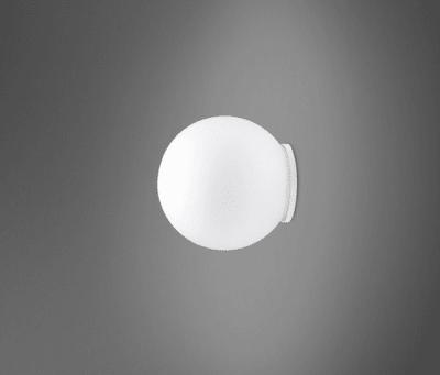Lumi F07 G23 01 by Fabbian