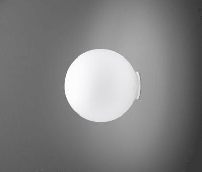Lumi F07 G25 01 by Fabbian