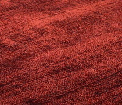 Mark 2 Viscose deep red by kymo