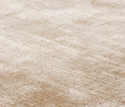 Mark 2 Viscose light sand by kymo