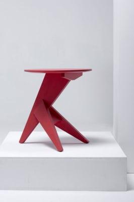 Medici Table | MC4 by Mattiazzi