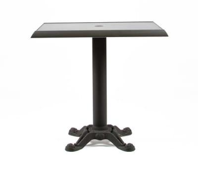 Mica 9161 Table by Maiori Design