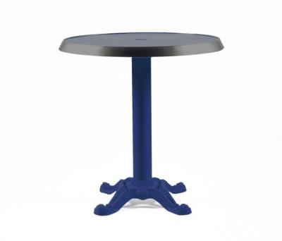 Mica 9165 Table by Maiori Design
