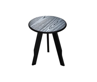 Mikado 9000 Table by Vibieffe