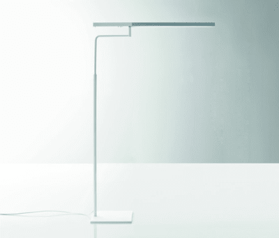 MINISTICK Floor lamp by Karboxx