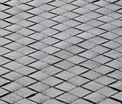 MNML 101 Outdoor | Indoor grey & black by kymo