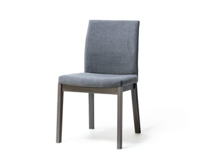 Moon Chair by TON