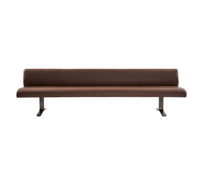 Mount | bench by more