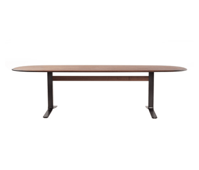 Mount | table by more